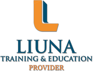 Liuna Training